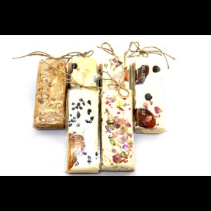 Bramble and Hedge  Nougat 6 Pack