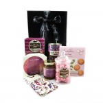 Gourmet Food Hamper -  Little Sweetie
