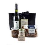 Gourmet Food Hamper - Party Time