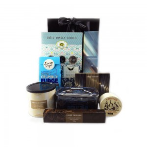 Gourmet Hamper Sweet Treats