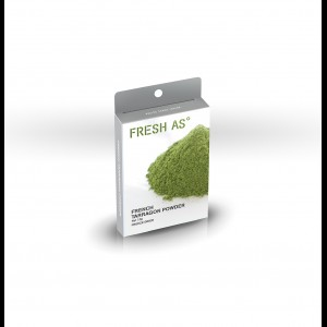 Fresh As Freeze Dried French Tarragon Powder