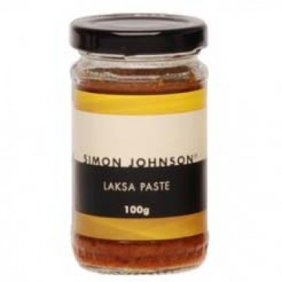 Simon Johnson Laksa Paste