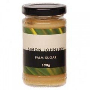 Simon Johnson Palm Sugar