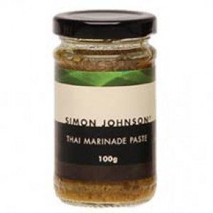 Simon Johnson Thai Marinade