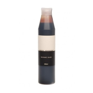 Simon Johnson Organic Balsamic Glaze 380mls