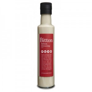 Bitton Salad Dressing