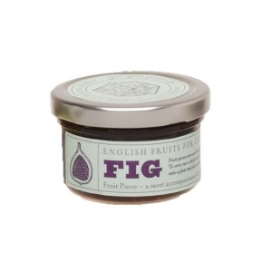 The Fine Cheese Company Fig Paste 113g
