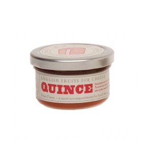 The Fine Cheese Company Quince Paste 113g