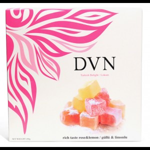 Divan turkish delight for Divan turkish