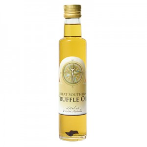 Great Southern Truffle Oil 250mls