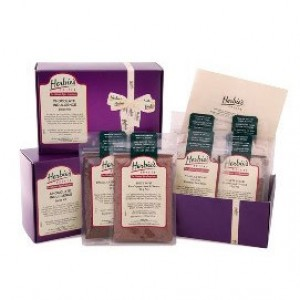 Herbie's Spices Chocolate Indulgence Spice Kit