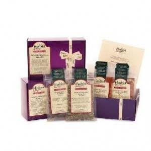 Herbie's Spices French Provincial Spice Kit