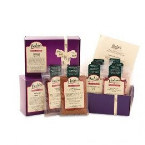 Herbie's Spices Persian Spice Kit