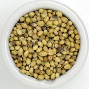 Herbie's, Indian Coriander Seed