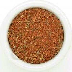 Herbie's, Creole Seasoning