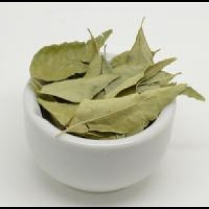 Herbie's Curry Leaves Whole