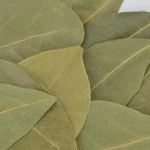 Herbie's Bay Leaves Whole