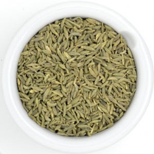Herbie's, Fennel Seed Lucknow Whole