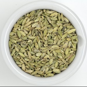 Herbie's, Fennel Seed Whole