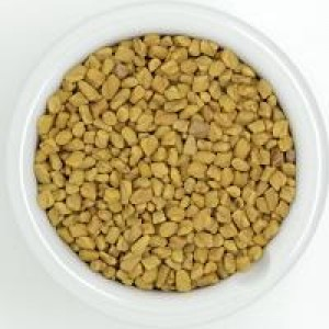 Herbie's, Fenugreek Seed Whole