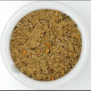 Herbie's, Native BBQ Spice Mix