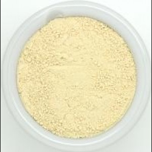Herbie's, Orris Root Powder