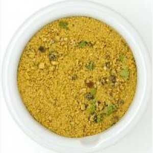 Herbie's, Sambar Powder