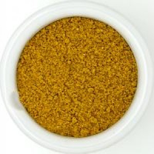 Herbie's, Satay Spice Blend for Satay Sauce