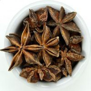 Herbie's, Star Anise Whole
