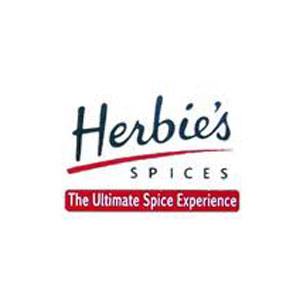 Herbie's Herbs & Spices