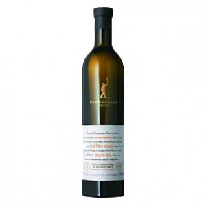 Dandaragan Ultra Premium Extra Virgin Olive Oil  - Robust