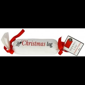 pudding-lanel-christmas-pudding-log-1kg