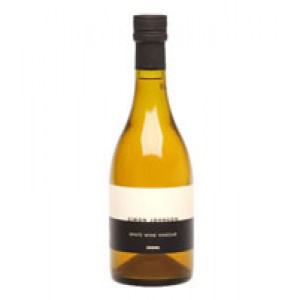 Simon Johnson White Wine Vinegar