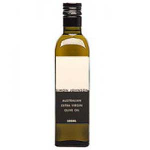 Simon Johnson Australian Extra Virgin Olive Oil