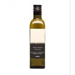 Simon Johnson Organic Extra Virgin Olive Oil