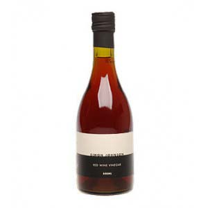 Simon Johnson Red Wine Vinegar