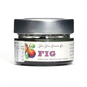 The Fine Cheese Company Fig Paste