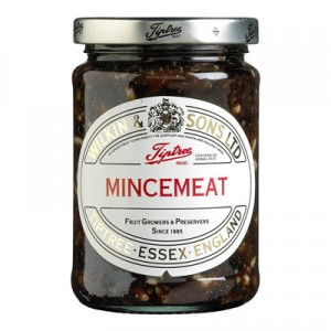 Tiptree Christmas Mincemeat