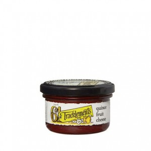 Tracklement's Quince Paste