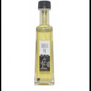 Truffle Hill Truffle Oil 100ml