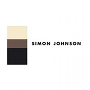 Simon Johnson Fine Foods