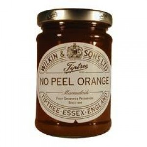 Tiptree No Peel Marmalade