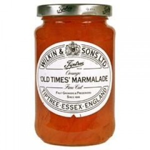 Tiptree Old Time Orange Marmalade