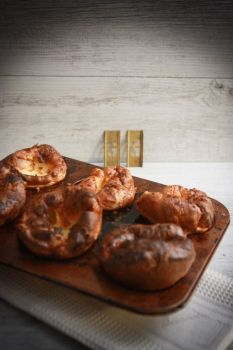 data/slider/gourmetgroceryorkshirepuddings.jpg